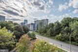 1781 Chain Bridge Road - Photo 37