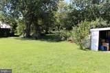 211 Willow Tree Circle - Photo 15
