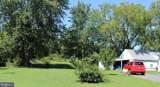 211 Willow Tree Circle - Photo 9