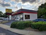946 Salisbury Boulevard - Photo 1