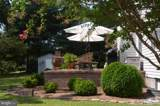 24585 Mill Creek Lane - Photo 3