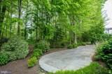 7428 Spring Summit Road - Photo 42