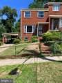 3606 Dunlap Street - Photo 1
