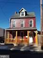 614 Beaver Street - Photo 1
