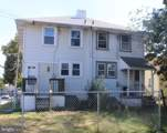 332 Scott Avenue - Photo 5