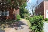 5806 Longfellow Street - Photo 14