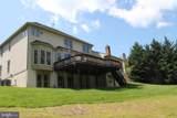 1310 Seminary Avenue - Photo 56