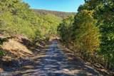 Lot 285 - Ridge View Road - Photo 22