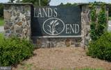 23801 Lands End Drive - Photo 1