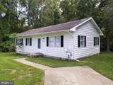 12067 College Place - Photo 1