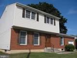 613 Mckennans Church Road - Photo 1