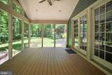 13301 Signal Tree Lane - Photo 19