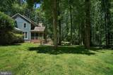13301 Signal Tree Lane - Photo 22