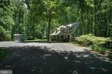 13301 Signal Tree Lane - Photo 24