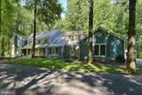 13301 Signal Tree Lane - Photo 4
