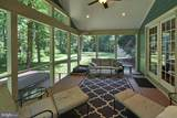 13301 Signal Tree Lane - Photo 45