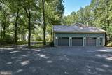 13301 Signal Tree Lane - Photo 5