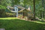 13301 Signal Tree Lane - Photo 7