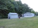 38 Goobsville Pike - Photo 1