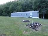 38 Goobsville Pike - Photo 2