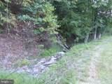 38 Goobsville Pike - Photo 23