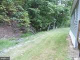 38 Goobsville Pike - Photo 24