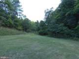 38 Goobsville Pike - Photo 26