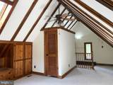 10755 Lake Forest Drive - Photo 43