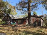 10755 Lake Forest Drive - Photo 45