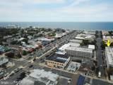 50 Wilmington Avenue - Photo 25
