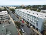 50 Wilmington Avenue - Photo 27