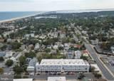 50 Wilmington Avenue - Photo 29