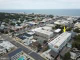 50 Wilmington Avenue - Photo 3