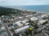 50 Wilmington Avenue - Photo 30