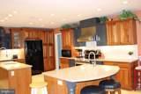4059 Grand Sark Drive - Photo 8