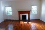 3135 Rockland Road - Photo 5