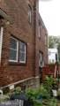 208 Glencoe Road - Photo 21