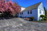825 West Chester Pike - Photo 19