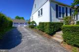 825 West Chester Pike - Photo 20