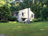 416 Red Hill Road - Photo 24