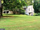 416 Red Hill Road - Photo 26