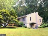 416 Red Hill Road - Photo 27