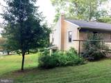 416 Red Hill Road - Photo 28