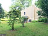 416 Red Hill Road - Photo 29
