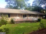 416 Red Hill Road - Photo 30