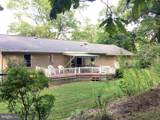 416 Red Hill Road - Photo 33