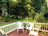 416 Red Hill Road - Photo 35