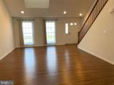 225 Aldenwood Drive - Photo 5