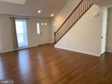 225 Aldenwood Drive - Photo 7