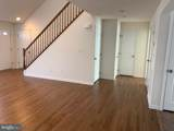 225 Aldenwood Drive - Photo 9
